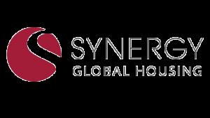 Synergy Global housing